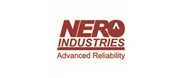 Nero Industries
